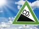 Come ridurre l'inquinamento atmosferico? I consigli per contribuire alla causa