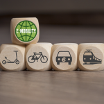 Veicoli elettrici: quali sono e perché sono importanti per la mobilità sostenibile