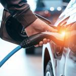 Auto aziendali e corporate mobility: il futuro è elettrico e condiviso