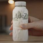 Coca-Cola verso il mondo plastic free: arrivano le bottiglie di carta