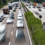 Inquinamento acustico: come ridurlo partendo dalla mobilità elettrica