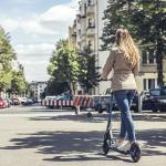 Mobilità 2020 e trend post Covid: quali i cambiamenti?
