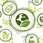 Obiettivi di sviluppo sostenibile: quali sono e come si raggiungeranno