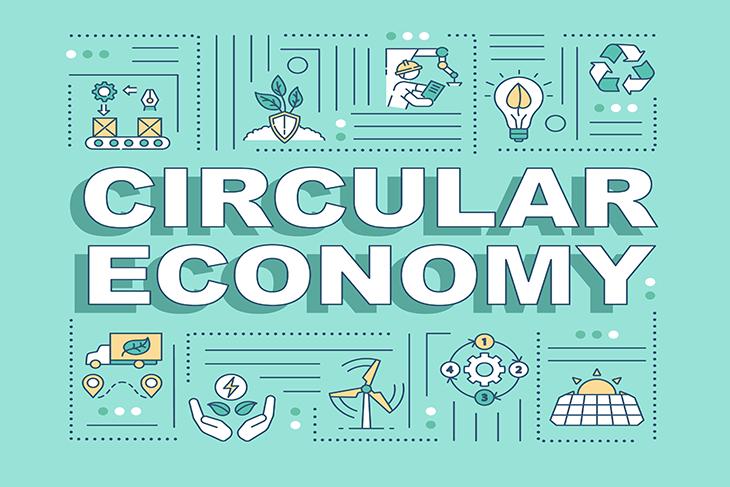 Circular economy: che cos'è e perché è importante applicarla