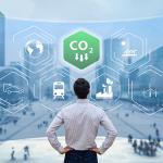 Emissioni CO2: cause, situazione attuale e consigli per ridurle