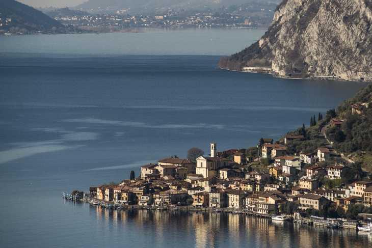 Gite in Lombardia: le 10 mete più belle da visitare almeno una volta