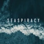 Seaspiracy: le scomode verità sulla pesca intensiva
