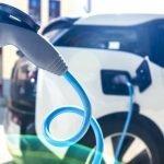 Sostenibilità ambientale e mobilità: il futuro è nella ricarica on-demand delle auto