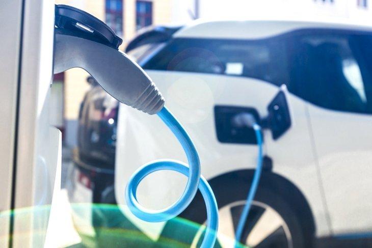 Sostenibilità ambientale, mobilità elettrica e ricarica on-demand delle auto