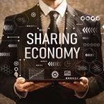 La sharing economy volano per l'economia circolare