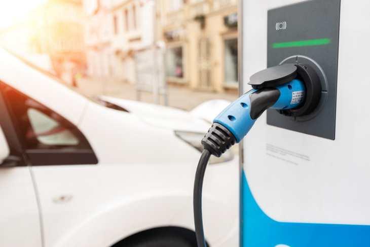 Mobilità a emissioni zero e tecnologie induttive
