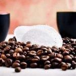 Cialde riciclabili: la rivoluzione del mondo del caffè